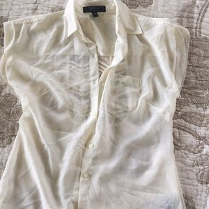 Blouse brand new no tag